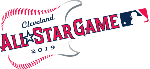 Cleveland Indians All Star Weekend